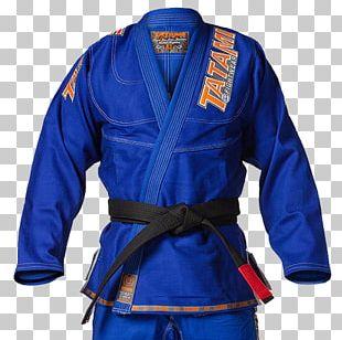 Brazilian Jiu-jitsu Gi Jujutsu Mixed Martial Arts Combat Sport PNG
