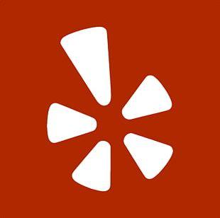 Computer Symbol Logo PNG