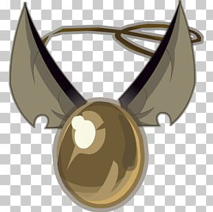Dofus Amulet Clothing Accessories Game Ankama PNG