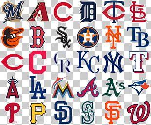 2017 Major League Baseball Season New York Yankees Cleveland Indians Major League Baseball Postseason Boston Red Sox PNG
