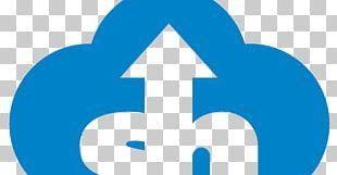 Logo Brand PNG