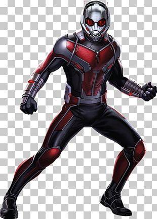 Ant-Man Iron Man Hank Pym Marvel Cinematic Universe PNG