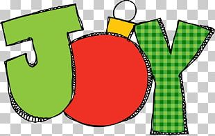 Christmas Card Candy Cane PNG