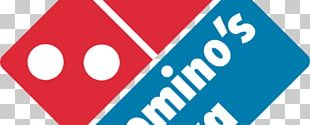 Domino's Pizza Stamford Buffalo Wing Chicago-style Pizza PNG