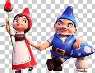 Gnomeo & Juliet Gnomeo & Juliet Game PNG