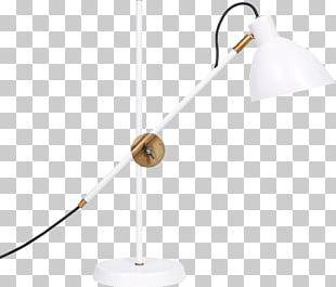 Light Fixture Ceiling PNG