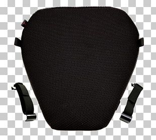 Motorcycle Saddle Motorcycle Accessories Pro Pad Fabric Suprcruzr Gel Motorcyle Seat Pad Motorcycle Frame PNG