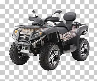 Car All-terrain Vehicle Side By Side Yamaha Motor Company Motorcycle PNG