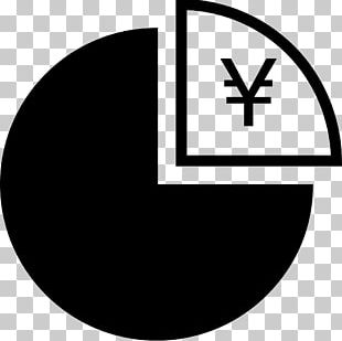 Euro Sign Computer Icons Japanese Yen Currency Symbol PNG