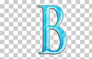 Letter Frozen Film Series Alphabet Lyrics Font PNG