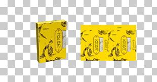 Packaging And Labeling Edible Birds Nest Food Packaging Cosmetic Packaging PNG