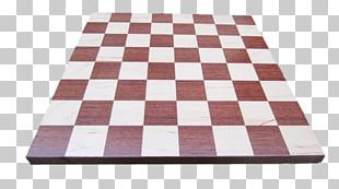Chessboard Herní Plán Chess Piece Game PNG