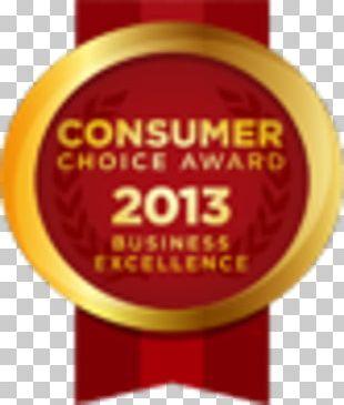 Consumer Toronto Winnipeg Brand Product PNG