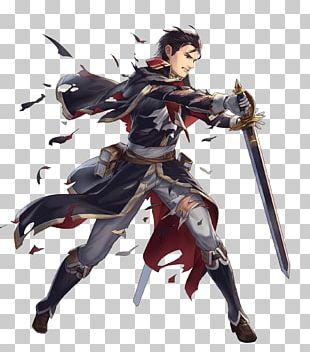 Fire Emblem Heroes Fire Emblem: Thracia 776 Fire Emblem: Genealogy Of The Holy War Fire Emblem Warriors Video Game PNG