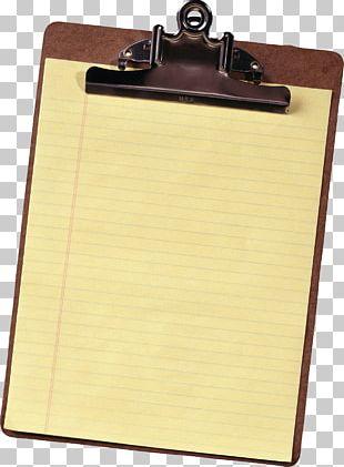 Holder Paper Sheet PNG