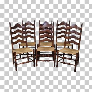 Table Chair Furniture Bench Couch PNG