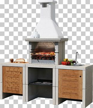 Barbecue Kitchen Grilling Melody Cooking Ranges PNG