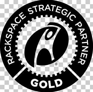 Rackspace PNG Images, Rackspace Clipart Free Download