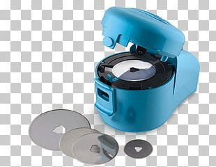 Pencil Sharpeners Sharpening Blade Rotary Cutter Cutting PNG