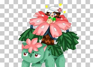 Pokémon Red And Blue Pokémon Yellow Pokémon FireRed And LeafGreen Pokémon Quest Pikachu PNG