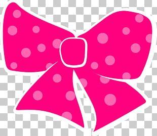 Pink Ribbon Awareness Ribbon PNG