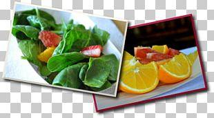Sashimi Vegetarian Cuisine Leaf Vegetable Salad Garnish PNG