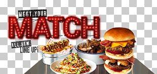 Cheeseburger Whopper Fast Food Restaurant Junk Food PNG