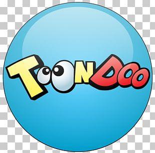 Comic Book Comics Cartoon Teacher Education PNG