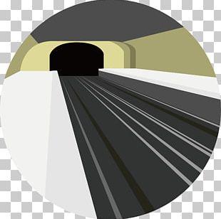 Subway Surfers Rapid Transit Train Cartoon PNG