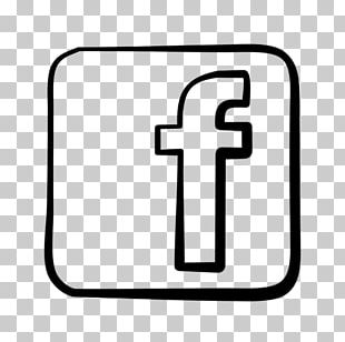 Computer Icons Facebook Social Networking Service PNG