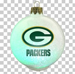 Green Bay Packers NFL Chicago Bears American Football PNG