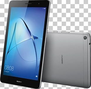 Huawei MediaPad T3 10 Android 华为 Computer Wi-Fi PNG, Clipart