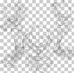 Line Art Digital Art Artist Sketch PNG