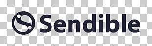 Sendible Social Media Logo Digital Marketing Business PNG