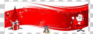 The Santa Clause Noida Christmas Wish List PNG