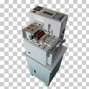 Circuit Breaker Product Electrical Network Machine PNG
