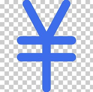 Currency Symbol Foreign Exchange Market Money Renminbi PNG
