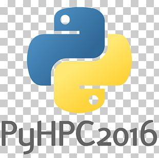 Workshop Python Programming Language Computational Science Computer Software PNG