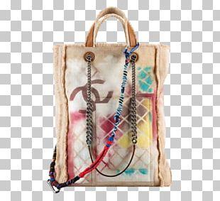 Chanel Backpack Handbag It Bag PNG