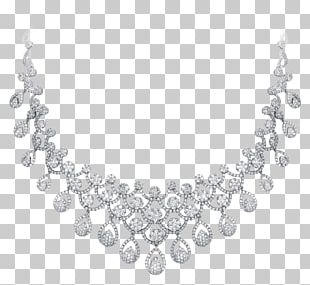 Charming Jewellery Limited Necklace Jewelry Design Gemstone PNG