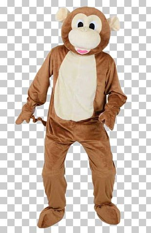 Costume Party Halloween Costume Mascot Clothing PNG