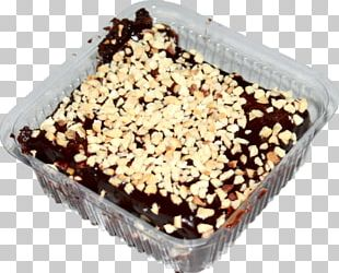 Fudge Carvalho Supermercado Chocolate Frozen Dessert Bolo Da Ana PNG