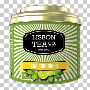 Green Tea Port Wine Maghrebi Mint Tea PNG