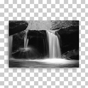 Monochrome Photography Black And White PNG