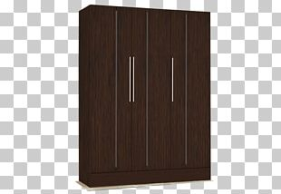 Armoires & Wardrobes Door Closet Wood Furniture PNG