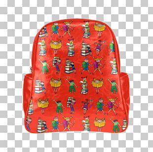 Bag Stephen Joseph Sidekick Backpack Siberian Husky Pocket PNG