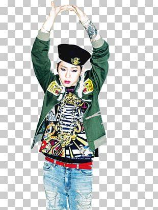 Block B Nillili Mambo K-pop New Kids On The Block PNG