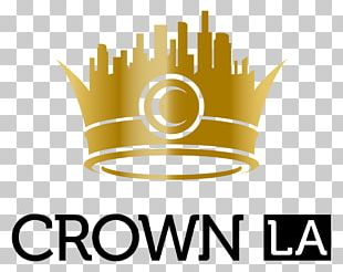 Crown LA Sports Los Angeles Dodgers Los Angeles Angels Los Angeles Lakers Hat PNG