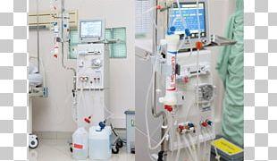 Medical Equipment Hospital Health Care Medicine PNG