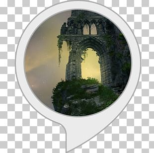 Stock Photography Fantasy Gate PNG